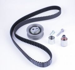 Timing belt kit 1.8T 1998-2000 non hydraulic tensioner conversion